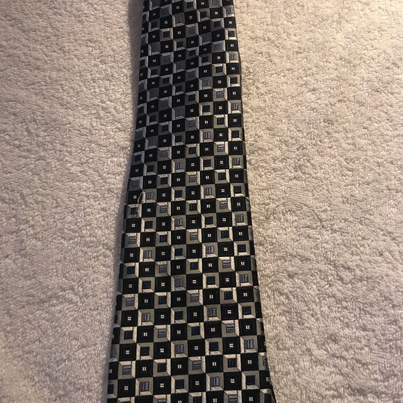 burma bibas Other - New mens tie